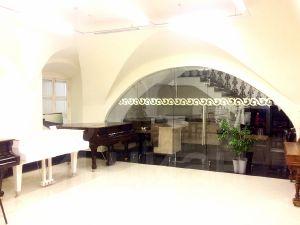 Снять помещение под офис Брюсов переулок департамент коммерческой недвижимости в краснодаре