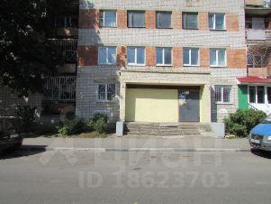 Найти помещение под офис Коминтерна улица аренда офиса ул.макеева