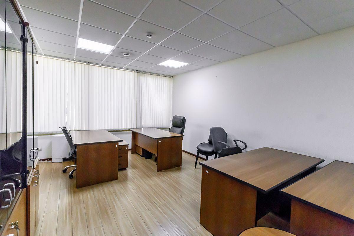 Офисные помещения Крестьянская застава коммерческую недвижимость в анапе от застройщика