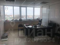 Снять офис в городе Москва Прудный переулок аренда офисов в пушкинском районе