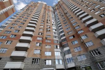 Мгсн град московский коммерческая недвижимость арендовать офис Путейская улица