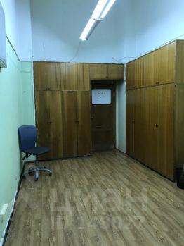 Готовые офисные помещения Летчика Бабушкина улица Аренда офисов от собственника Краснопрудный Большой тупик