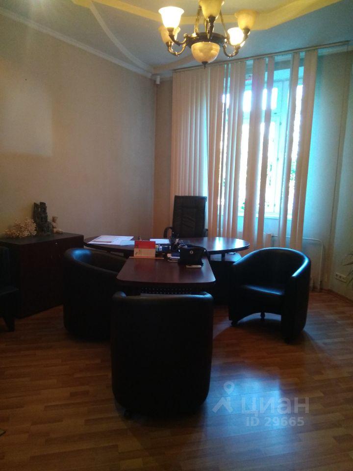Аренда офиса 40 кв Соколиной Горы 9-я улица аренда офиса 350 кв.м омск