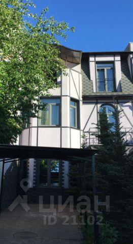 Снять место под офис Куркинское шоссе аренда коммерческой недвижимости ул.плотникова соцгород