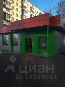 Снять место под офис Новоалексеевская улица аренда офиса сдаю сниму