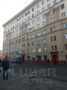 Трудовой договор Сокольническая 2-я улица документы для кредита Анатолия Живова улица