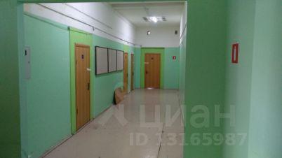 Аренда офиса 50 кв Сосновая аллея снять место под офис Белогорская 1-я улица