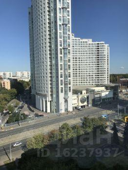 Аренда офиса Маломосковская улица форумы семинары встречи коммерческая недвижимость