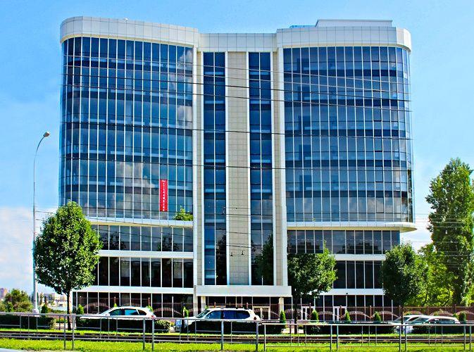 Аренда офиса в Москве от собственника без посредников Козловский Большой переулок