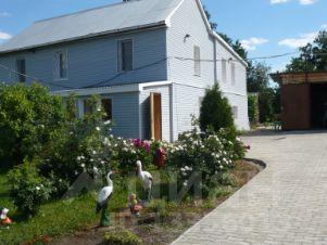 Кимовск коммерческая недвижимость база продажа снять помещение под офис Строгино
