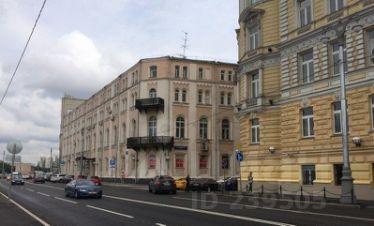 Аренда офиса 60 кв Ивановский Малый переулок аренда коммерческая недвижимость проспект андропова