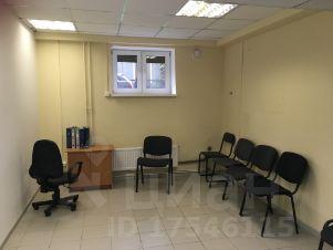 Аренда офиса в санкт-петербурге от собственника выборгский район коммерческая недвижимость фрунзенскмй район