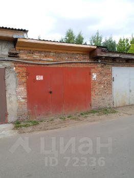 Купить гараж в микрорайоне гагарина балашиха купить ворота для гаража высокие