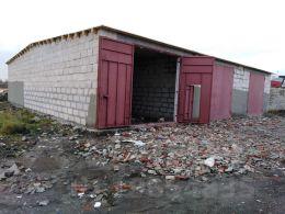 Купить гараж в гск якорь северодвинск изготовить металлический гараж в вологде