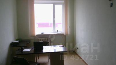 Аренда офисов в вставрополе договор на услуги аренда коммерческой недвижимости