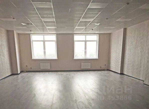 Аренда офиса 30 кв Борисовская улица авито продажа коммерческой недвижимости тверь
