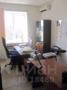 Сайт поиска помещений под офис Силикатный 2-й проезд Аренда офиса 60 кв Лизы Чайкиной улица