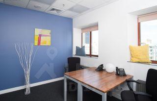 Аренда маленького офиса с мебелью в москве аренда модульных офисов и контейнеров
