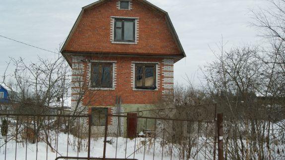Купить дом в рубеже тосненский район купить квартиру в словении недорого вторичное жилье