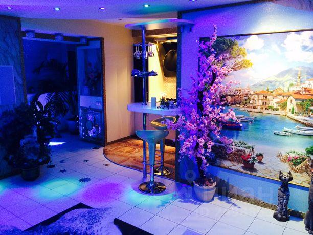 80538ede3177f 3 238 объявлений - Купить 3-комнатную квартиру в Саратове, продажа ...