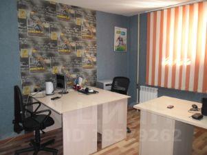 Аренда офисов с мебелью в чебоксарах Аренда офиса 40 кв Курьяновская 4-я улица