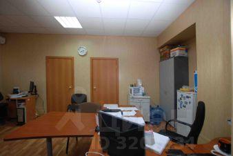 Аренда офиса оренбург цена аренда офисов цены щелковское