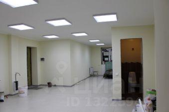 Аренда офисов в егорьевске Аренда офиса 40 кв Березовой Рощи проезд