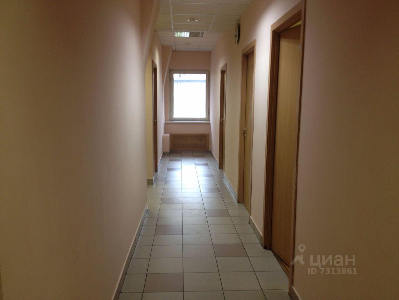 Аренда офиса 15 кв Братиславская из рук в руки коммерческая недвижимость рязань