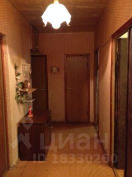 Документы для кредита в москве Борисовский проезд купить справку 2 ндфл Радиальная 3-я улица
