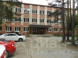 Аренда офиса в березовскомсвердловская область Аренда офисов от собственника Орлово-Давыдовский переулок