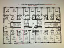 Комплекс апартаментов Citimix