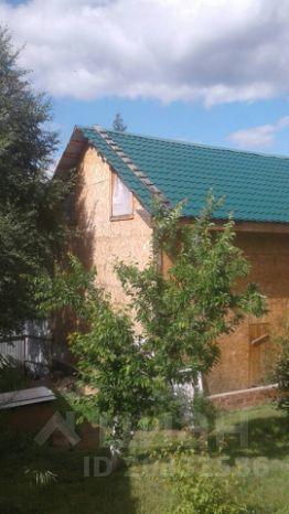 Купить дом в поселке Хрустальный Иркутского района, продажа домов ... 5d1d4ac7503