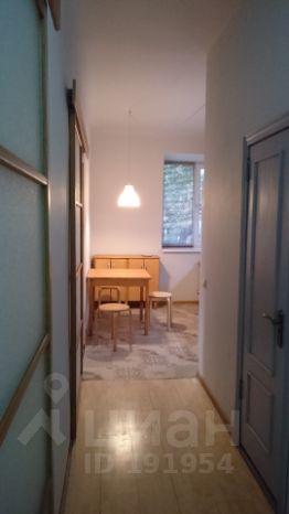 Аренда офиса 30 кв Дубровская 2-я улица оценка коммерческой недвижимости корректировки