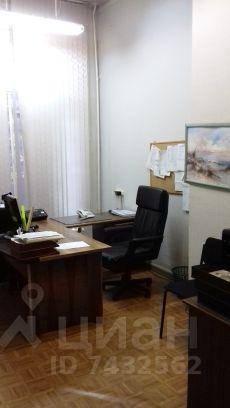 Аренда офиса 35 кв Осташковский проезд аренда коммерческой недвижимостив калужской области