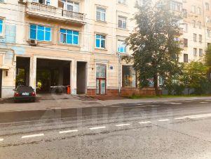 Купить трудовой договор Бакунинская улица какие документы нужны для получения кредита в россельхозбанке