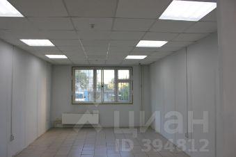 Готовые офисные помещения Главмосстроя улица аренда офиса в городе курск