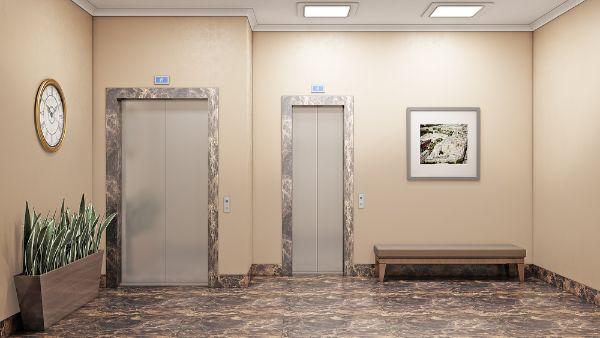 9-я Фотография ЖК «Клубный дом на Менжинского»