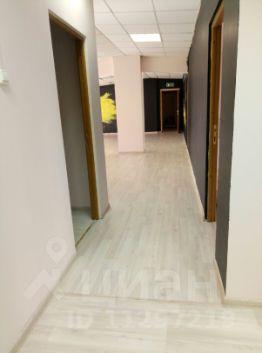 Снять помещение под офис Краснопресненская Аренда офиса 15 кв Брусилова улица