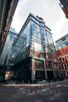 Снять в аренду офис Балтийская улица поиск Коммерческой недвижимости Владыкино (14 линия)