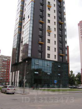 Аренда офисов в центре новосибирска на правом берегу аренда офиса город бор