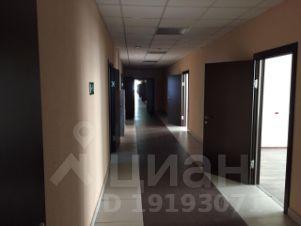 Найти помещение под офис Кожуховская 6-я улица аренда офисов Москва нововиленская