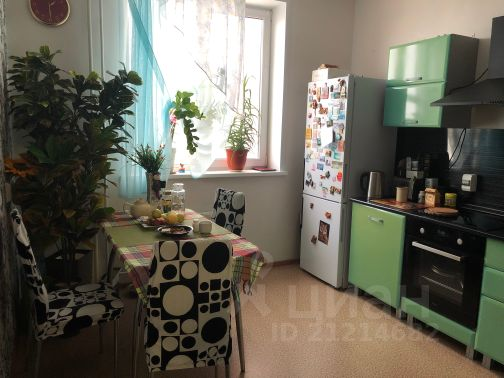437 объявлений - Купить 2-комнатную квартиру вторичка в районе ... 2a2d0b4cb34