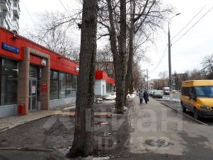 Аренда офиса 10кв Изумрудная улица офисные помещения под ключ Дачная улица