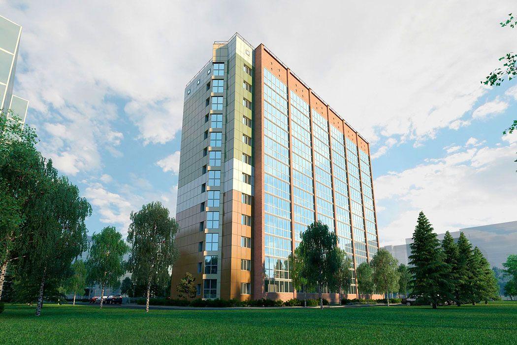 продажа квартир по ул. Пушкина, 138