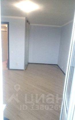Аренда офиса 20 кв Капотня 1-й квартал Аренда офиса 10кв Захарьинская улица