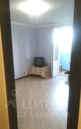 Аренда офиса 20 кв Капотня 1-й квартал Аренда офиса 40 кв Строителей улица