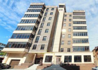 Сайт поиска помещений под офис Пролетарский проспект Аренда офиса 30 кв Героев Панфиловцев улица