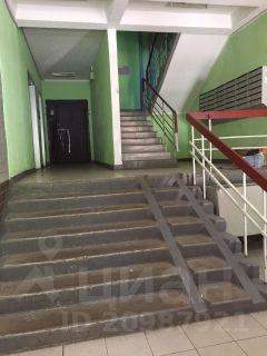 Снять офис в городе Москва Бакинская улица аренда офиса яблочкова