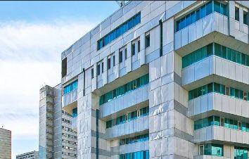 Аренда офисов проспект 60 летия октября, дом 10 аренда коммерческой недвижимости в перми метросфера