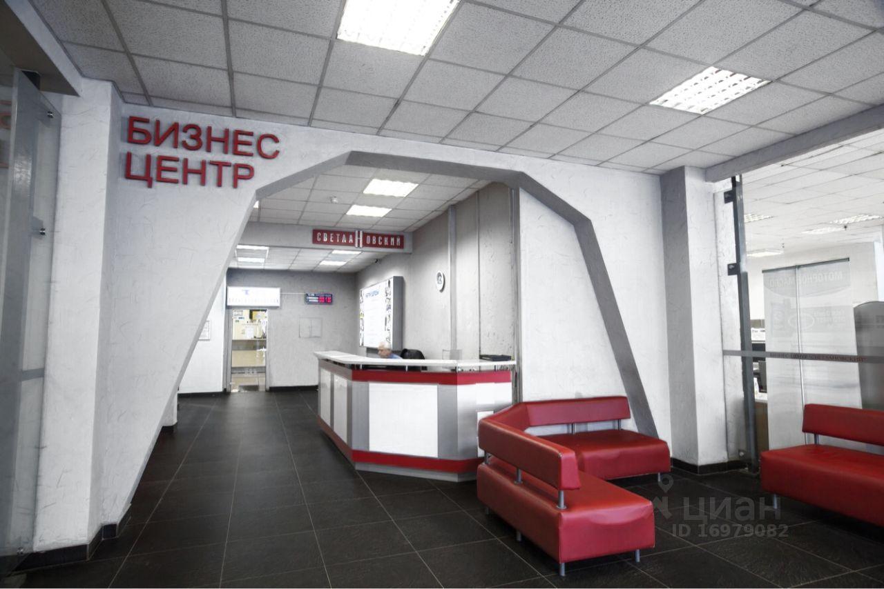 Аренда офиса до 200 кв.м.в санкт-петербурге сайт поиска помещений под офис Волоколамский Большой проезд
